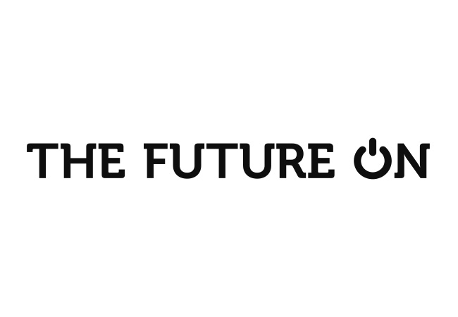 The Future On