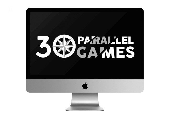 30 Parallel Games